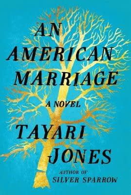 An American Marriage
